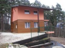 Chata Tulírna