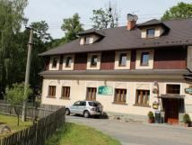 Säntis Hotel