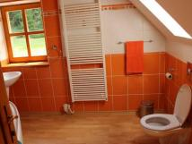 bathroom-in-room-kralovka