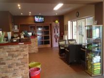 recepce-lobby-bar