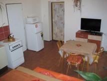 vybaven-kuchyn-plynov-spork-lednice-mikrovln-trouba