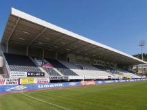 fotbalov-stadin