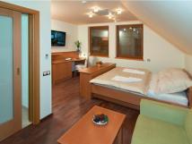 ubytovn-v-hotelu-heipark