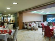 restaurace-hotelu-heipark