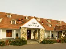 Hotel MBZM Mikulov