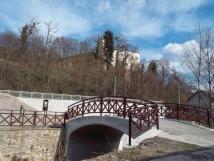 hrad-zln-malenovice