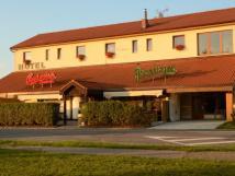 Hotel Signál