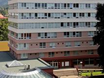 budova-tul-s-hotelem