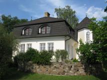 Vila Chateau