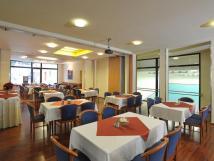 sndaov-kout-restaurace-hotelu-bzky