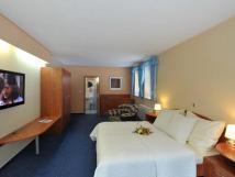 pokoj-typ-apartmn-pro-2-osoby