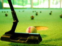 indoorgolf-v-hotelu-bzky