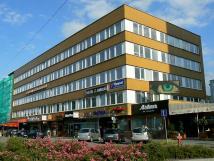 Hotel Ondráš