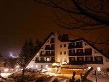 winter-night-view