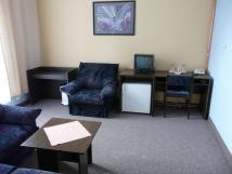 triple-room-living-area