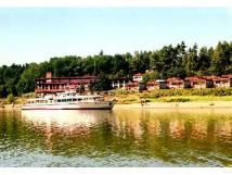 Rekreační středisko Butov