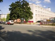 Hostel Trim