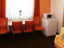 4lkov-apartm-s-kuchkou-1