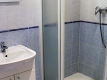 koupelna-sprchov-kout