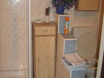 koupela-s-wc
