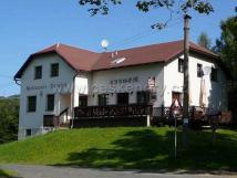 Restaurant Pension Langer