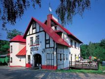 Hotel Paseky Inn