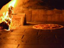 restaurace-pizzeria-istria