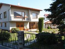 Rekreační dům Liduška