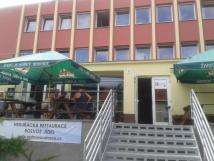 Motel Lazza