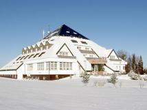 pyramida-i-v-zim
