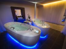 double-bath