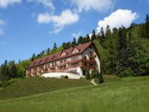 Hotel KAM Malenovice
