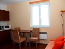 dvojpodlan-apartmn