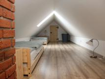 podkrovn-apartmn