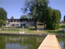mstsk-plovrna
