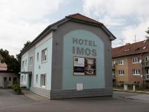 Hotel Imos