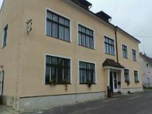 Hotel Měděnec