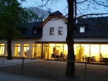 Rekovice – restaurace & lesní hotel
