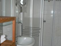 Apartmán Tylova 516