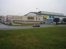 pohled-na-zimn-stadion