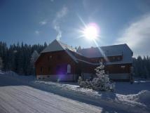 zimn-obdob-hotel-madr