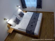 Apartmany 21