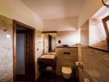 Hotel Golf Resort Olomouc
