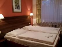 Hotel Formanka